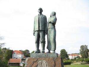 hotell Karlshamn